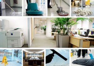 شركات تنظيف المنازل فى الفجيرة