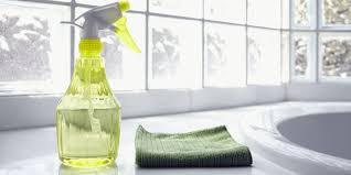 شركات تنظيف المنازل عجمان