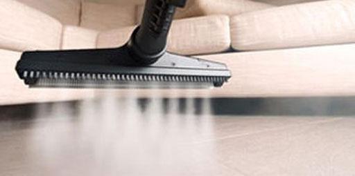 شركة تنظيف بالبخار فى العين
