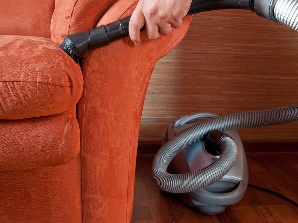 شركات تنظيف الكنب بالبخار فى عجمان