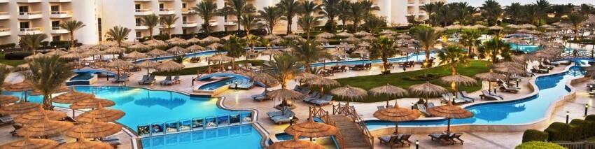 السياحة الداخلية بمصر
