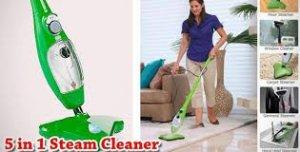 تنظيف بالبخار بابوظبى