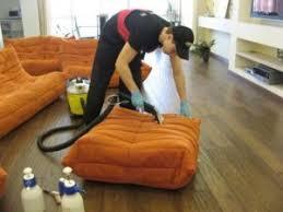 تنظيف كنب بالبخار راس الخيمة